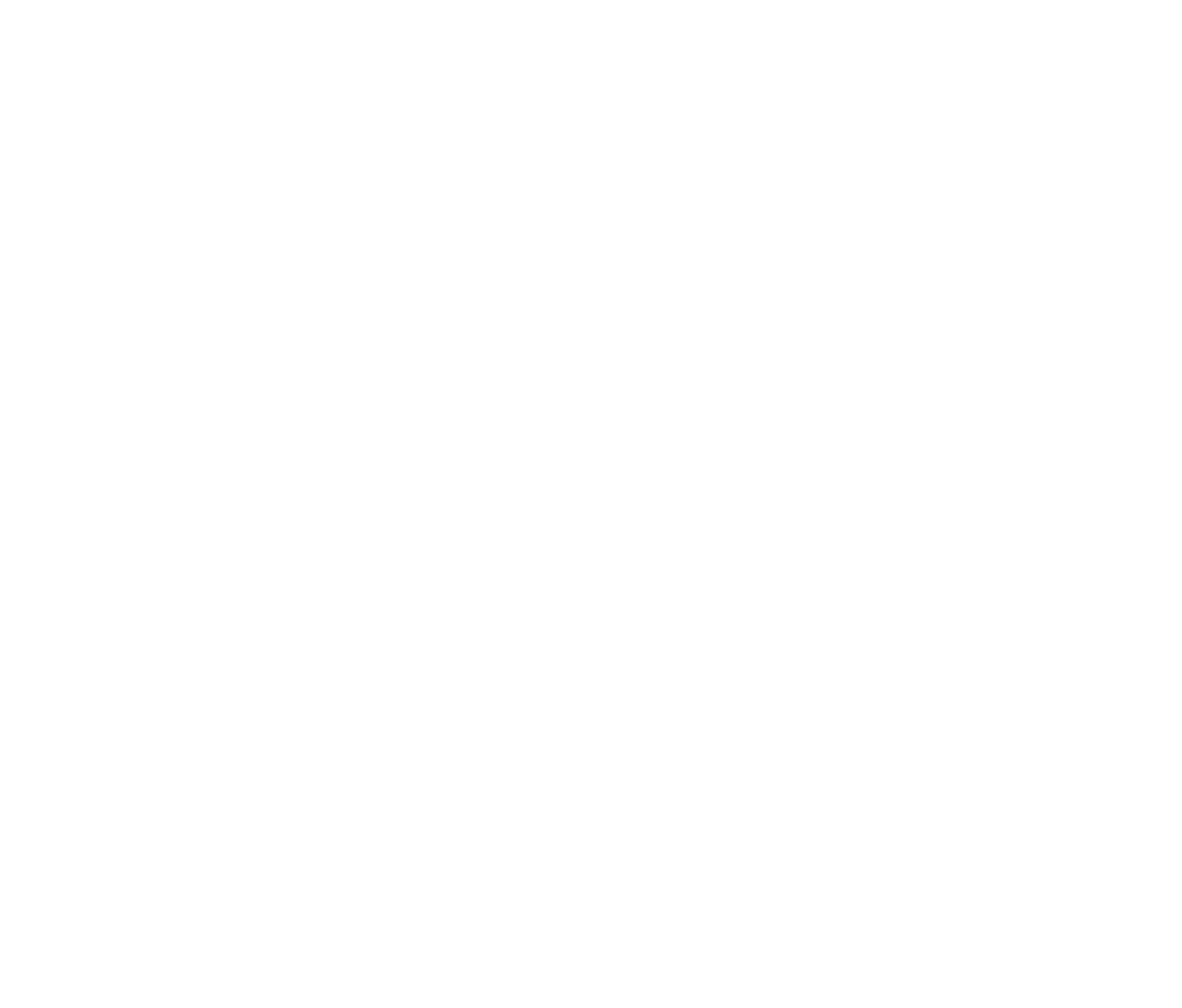 KASU MEDIA LABS – Architectural 3D Visualisation / 3D Walkthrough